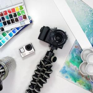 best camera for youtube — Blog — 1FantasticWeek com