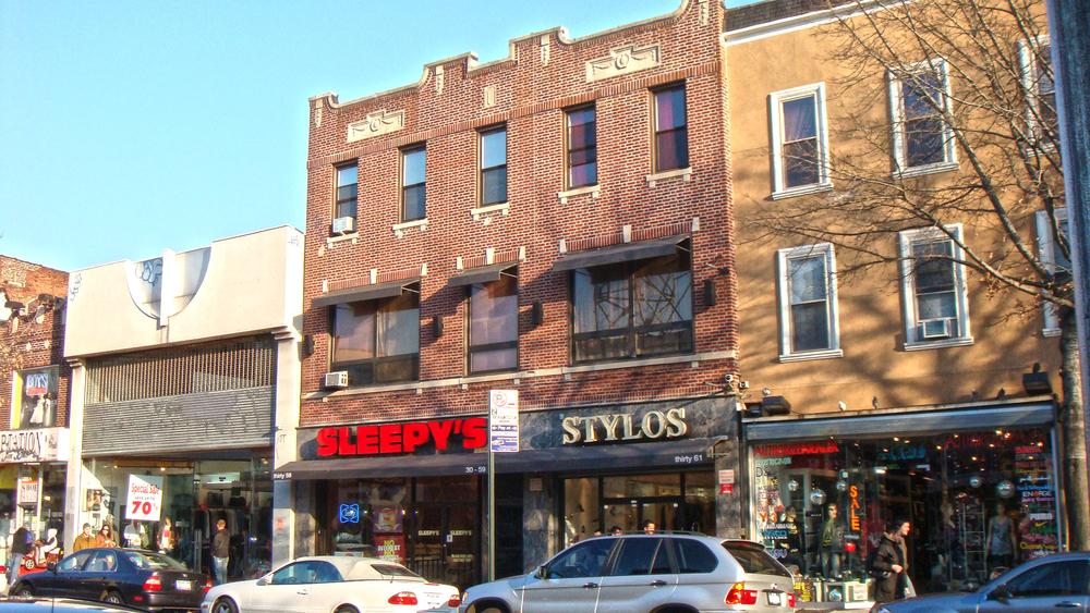 30-59 Steinway Street, Astoria, NY 11103