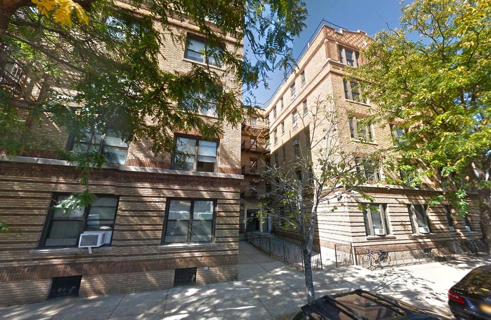 36-52 35th Street, LIC, NY 11106