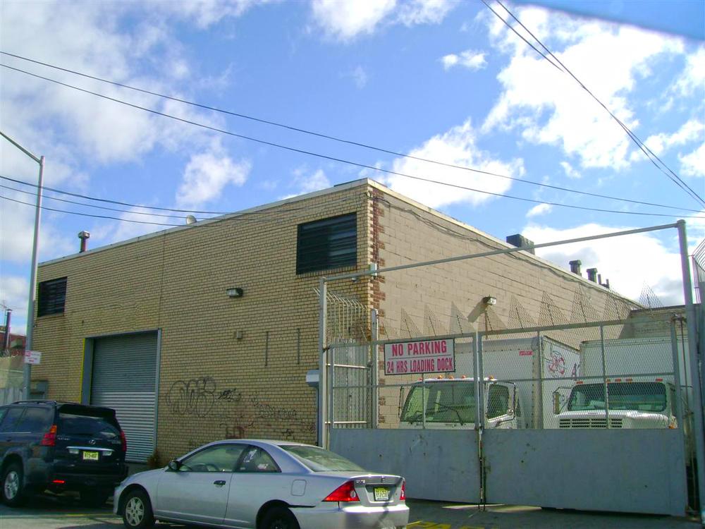 38-65 12th Street