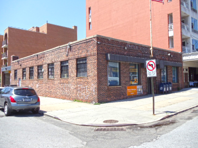 27-40 21st Street