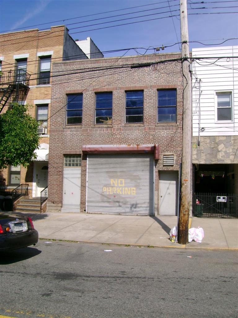 36-40 11th Street