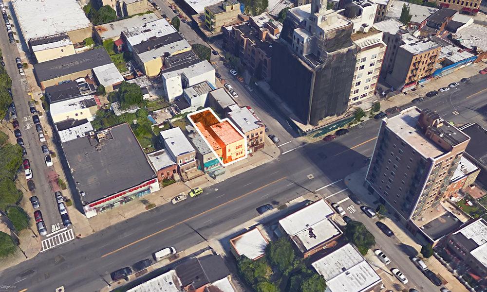 28-04 21st Street Close Aerial.jpg