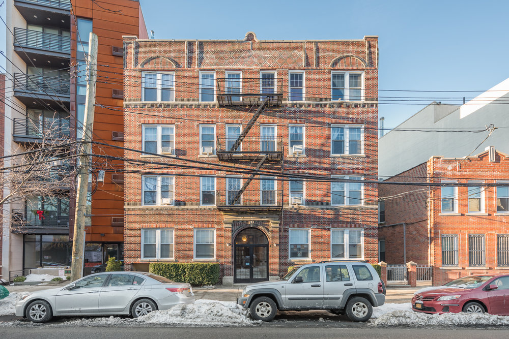29-12 Newtown Avenue, Astoria, NY 11102