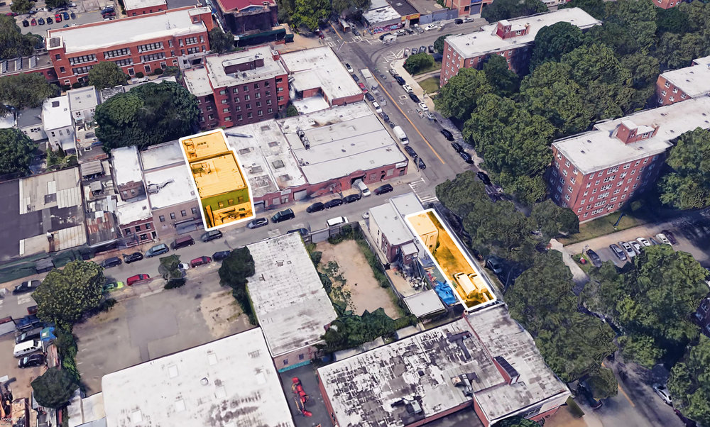 36-16 13th Street Aerial Highlight.jpg