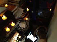 july+blog+2013+010.JPG