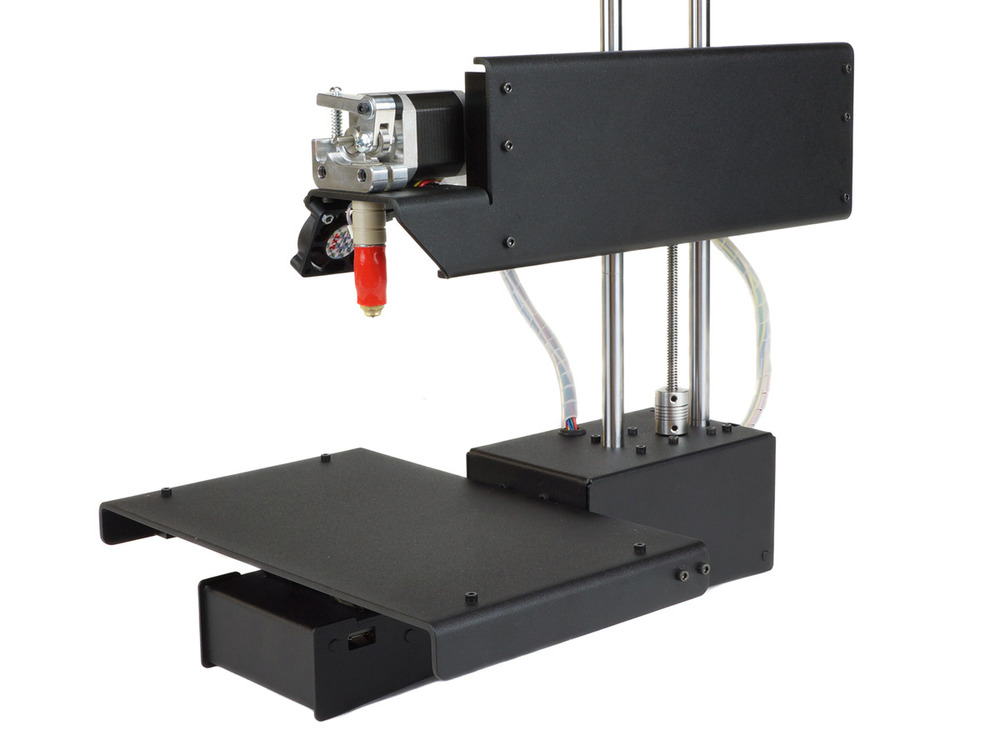 printrbot_simple_metal_3d_printer_black_assembled.jpeg