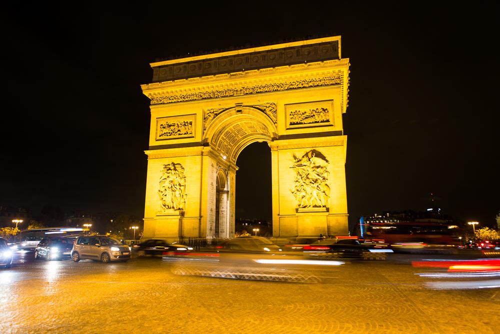 Avenue des Champs-Élysées-9.jpg