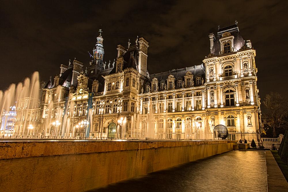Notre Dame-3.jpg