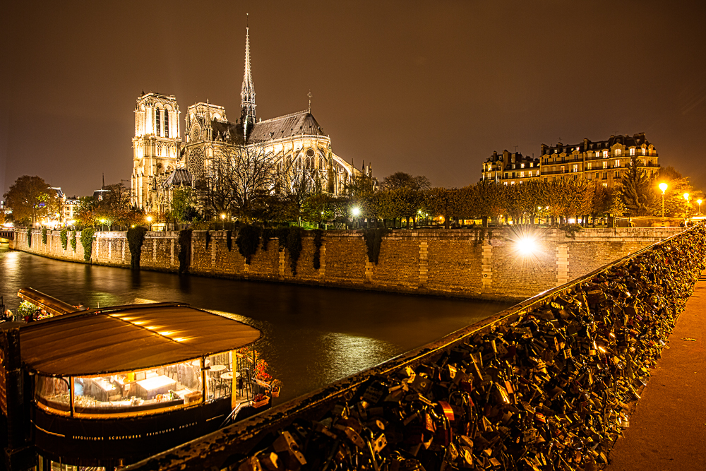 Notre Dame-6.jpg