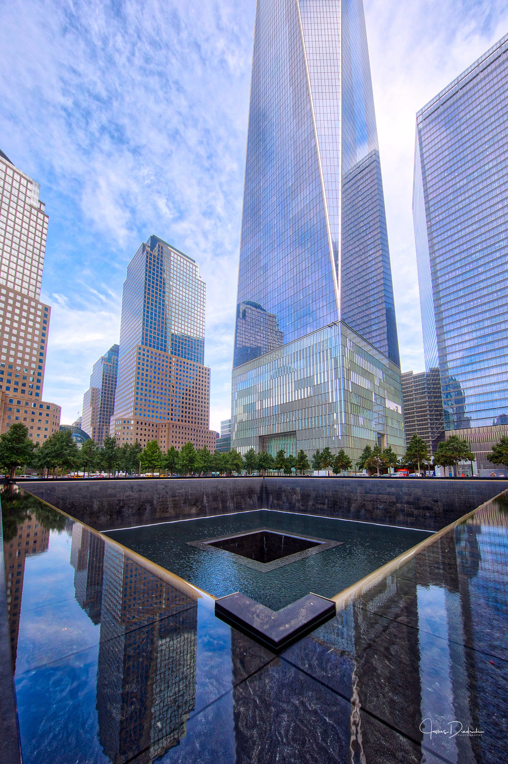 9-11 Memorial NY City.jpg
