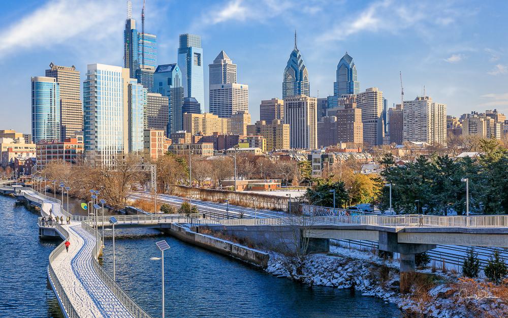 Philadelphia Skyline.jpg