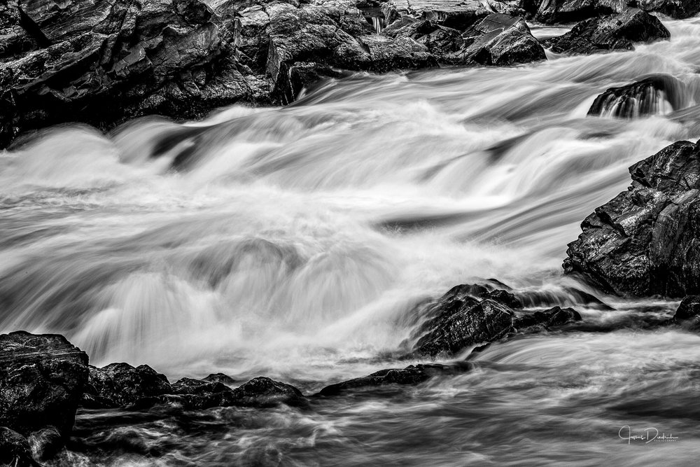 Great Falls B&W-4.jpg