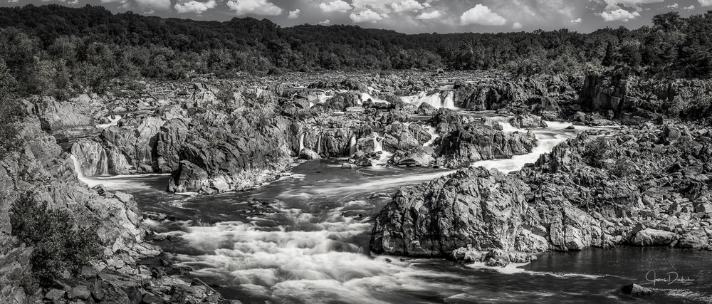 Great Falls B&W-2.jpg