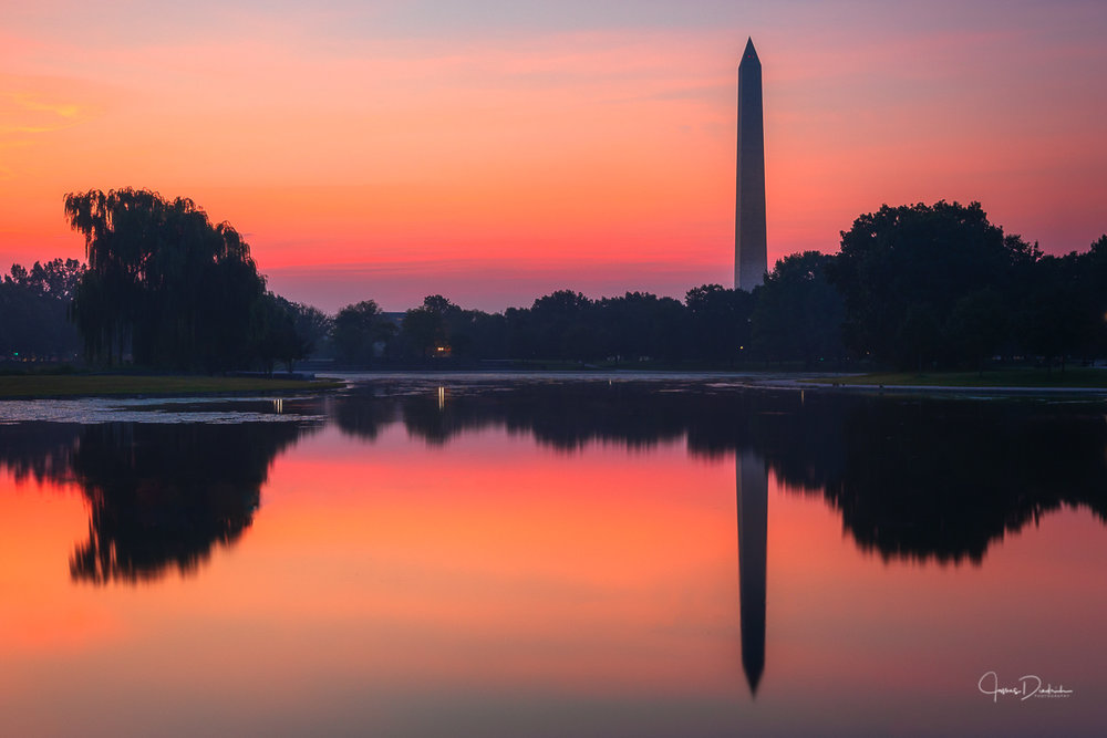 Washington Sunrise-1.jpg