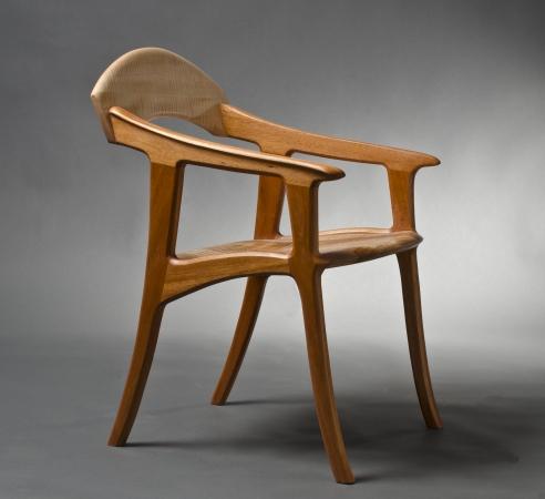 maha chair