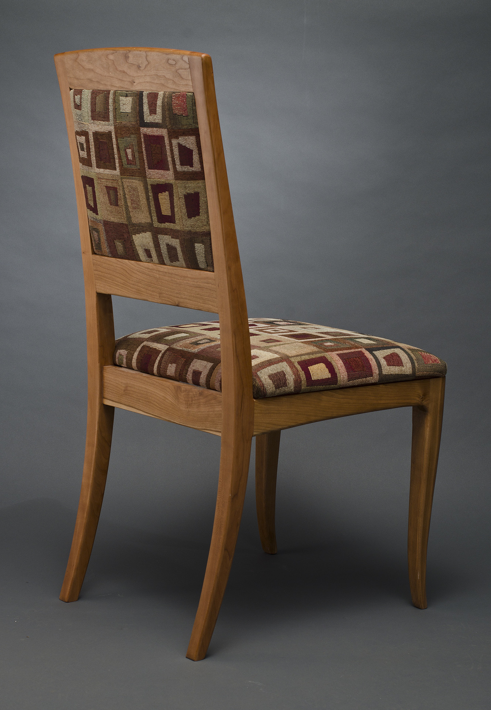 Dina chair