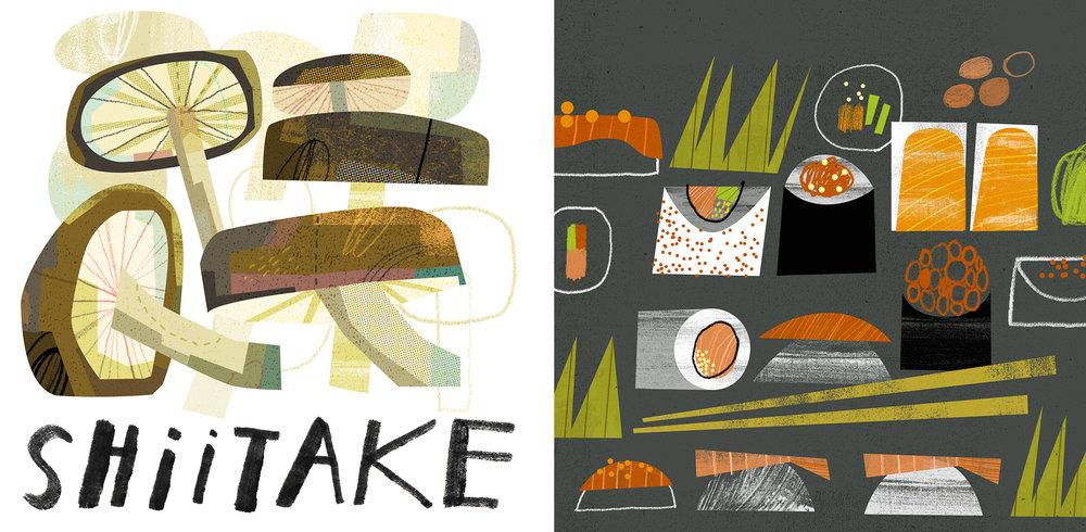Shiitake copy copy.jpg