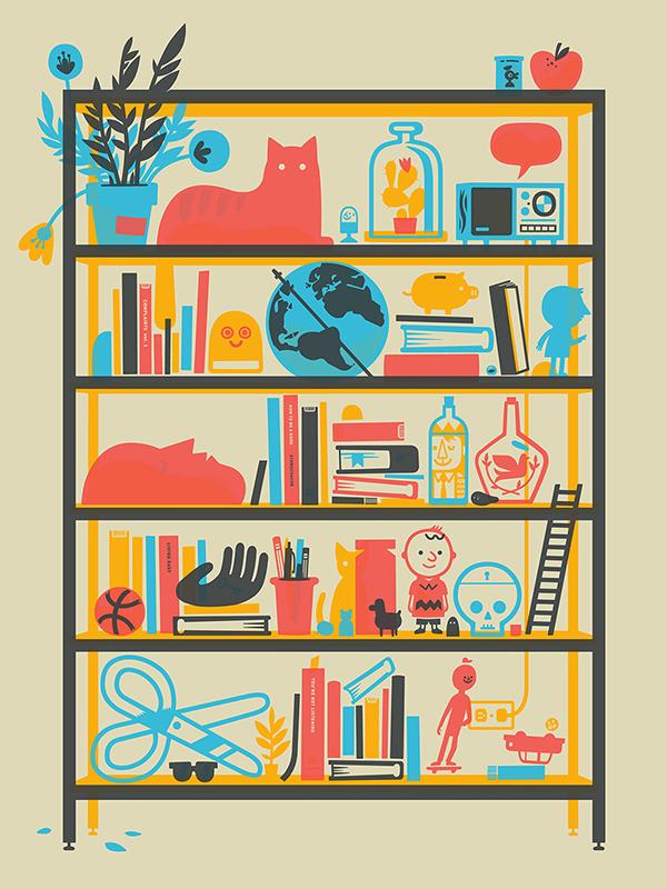 LFOP_BookshelfINSTA.jpg