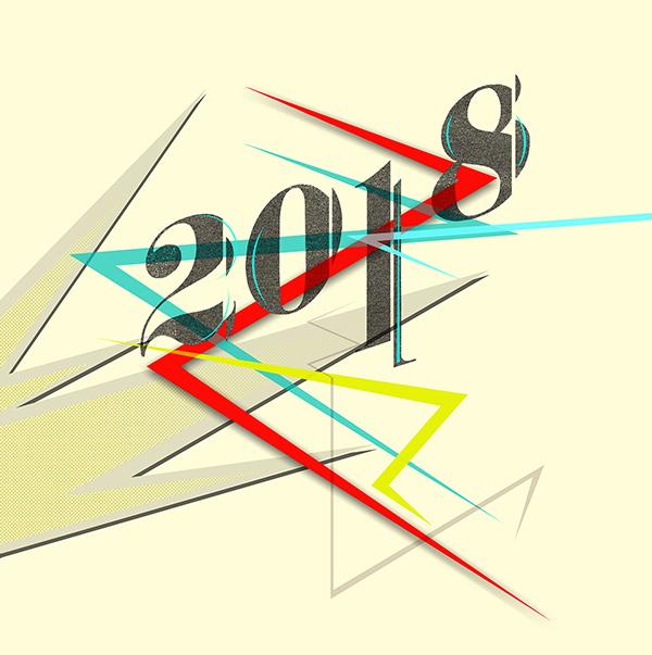 NYT-turningpoints-2018MAM.jpg