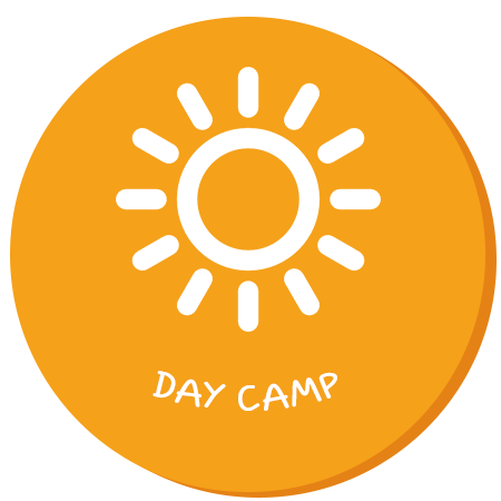 day camp.png