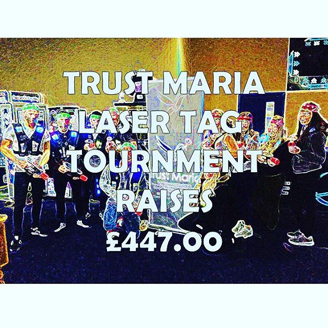 http://www.trustmaria.org.uk/news/2016/3/6/planet-laser-fundraiser-raised-44700