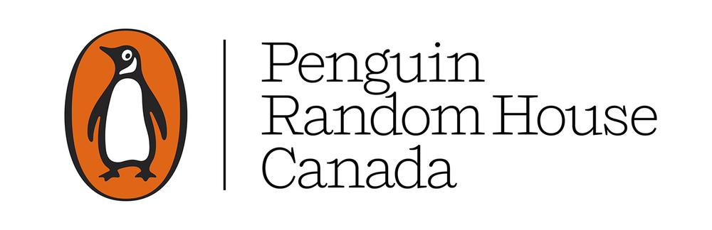 PRH_BRAND_SYSTEM_REGION_PENGUIN_CANADA (1).JPG