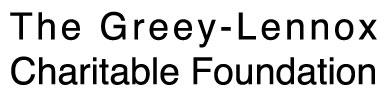 The-Greey-Lennox-Charitable-Foundation.jpg