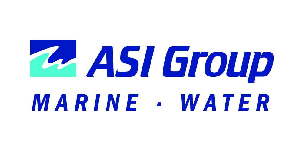 RT11_ASI_Group_water_marine_logo_s-01_CMYK (1).jpg