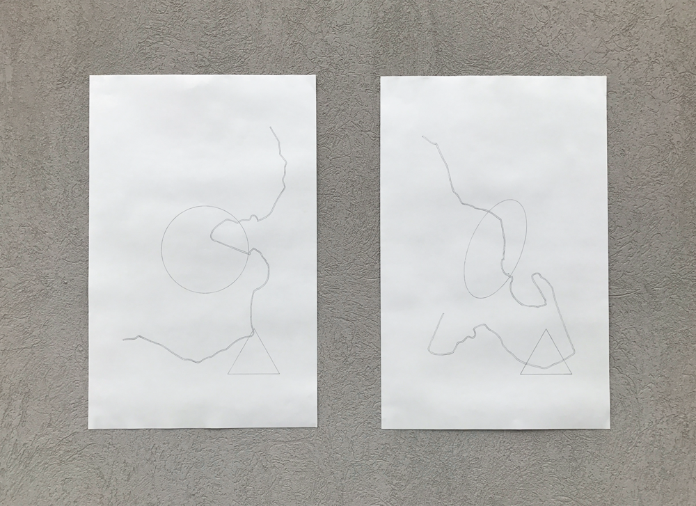 bjames-stencil_drawings.png