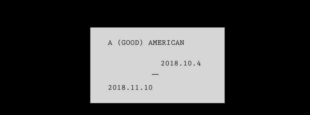 agoodamerican-02.png