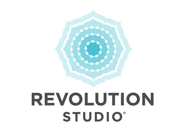 Revolution Studio (Memorial City) — Revolucion Coffee +
