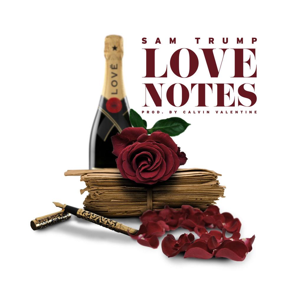 SAM_TRUMP_LOVE_NOTES_1600x1600.jpg