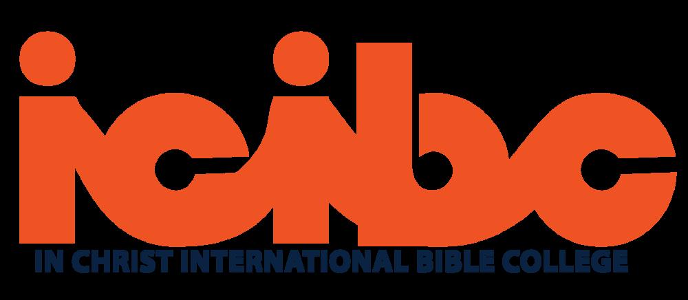 Tag: bsf answers - AtoZMom's Blog – Where God, Life ...