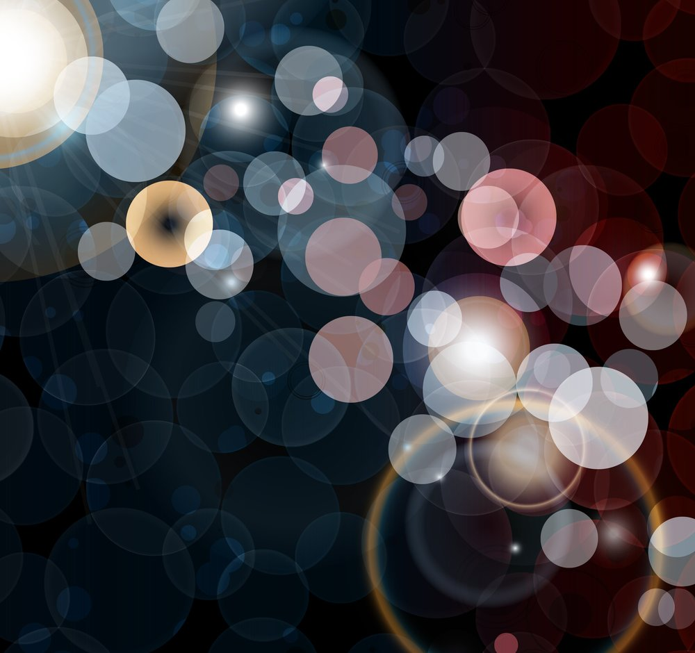 vector-colorful-abstract-background_GJq2tHI_.jpg