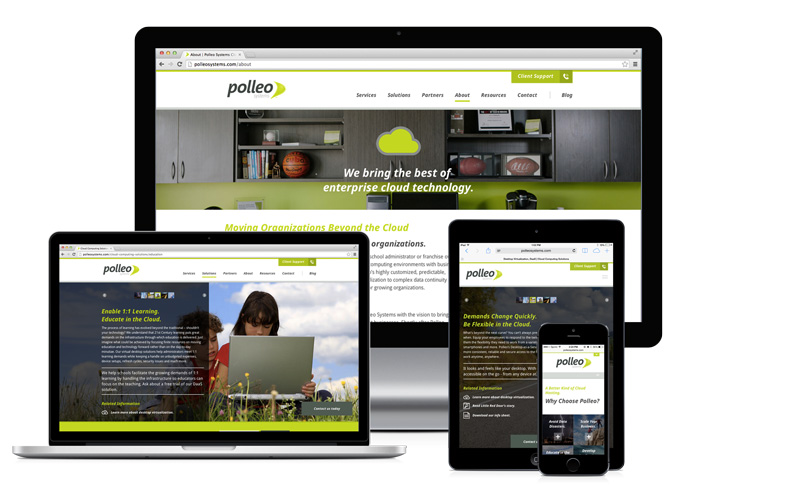 polleo-website-showcase.jpg