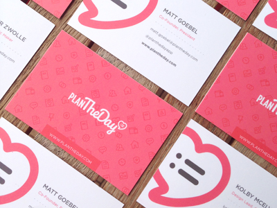 ptd business cards.jpg