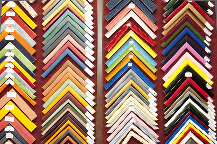 Cornici per foto milano qdquadro for Cornici per foto 10x15