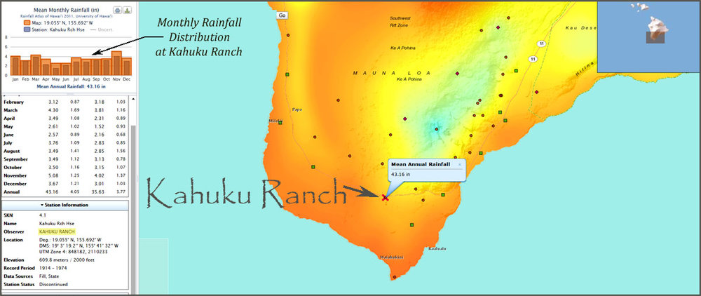 monthly rainfall map labeled finished.jpg
