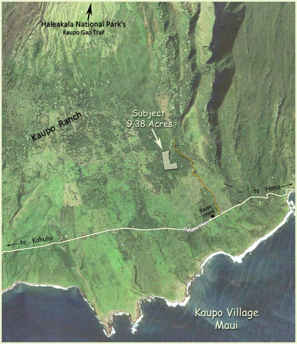 google aerial of Kaupo Gap  12-24-18 copy.jpg