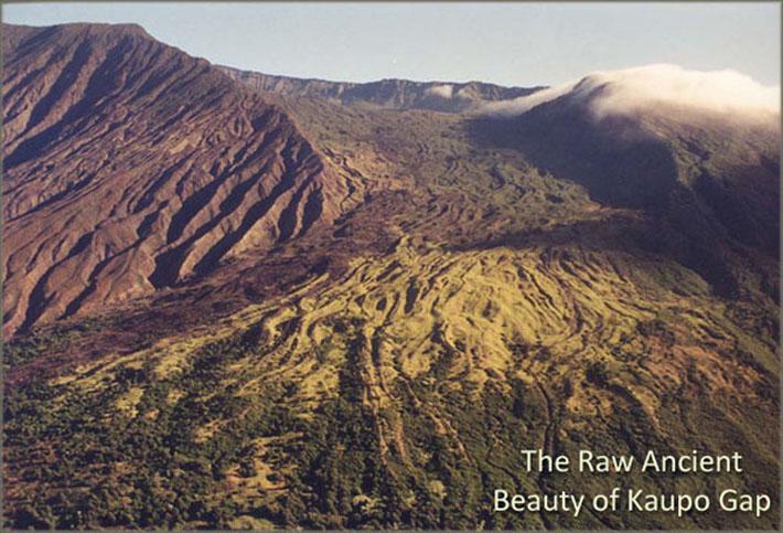 kaupo gap aerial.jpg