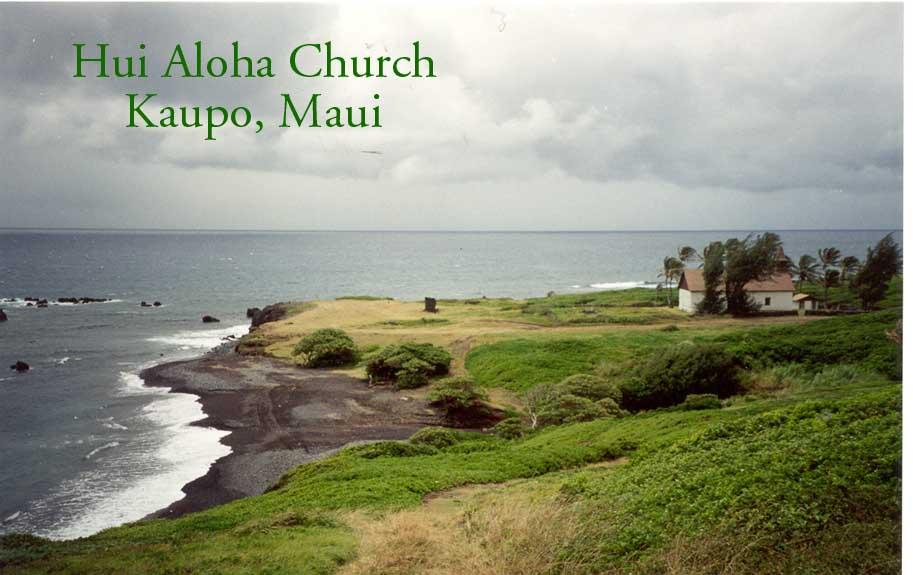 e Hui Aloha Church.jpg