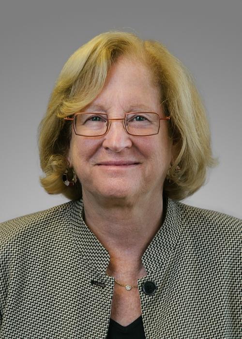 Deborah Lans
