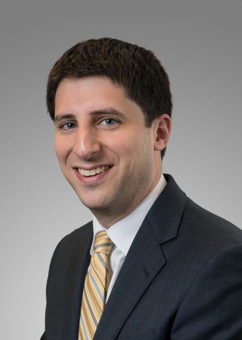 Michael Calogero
