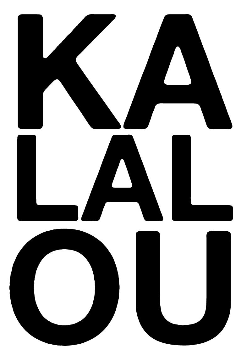 Exceptionnel Kalalou