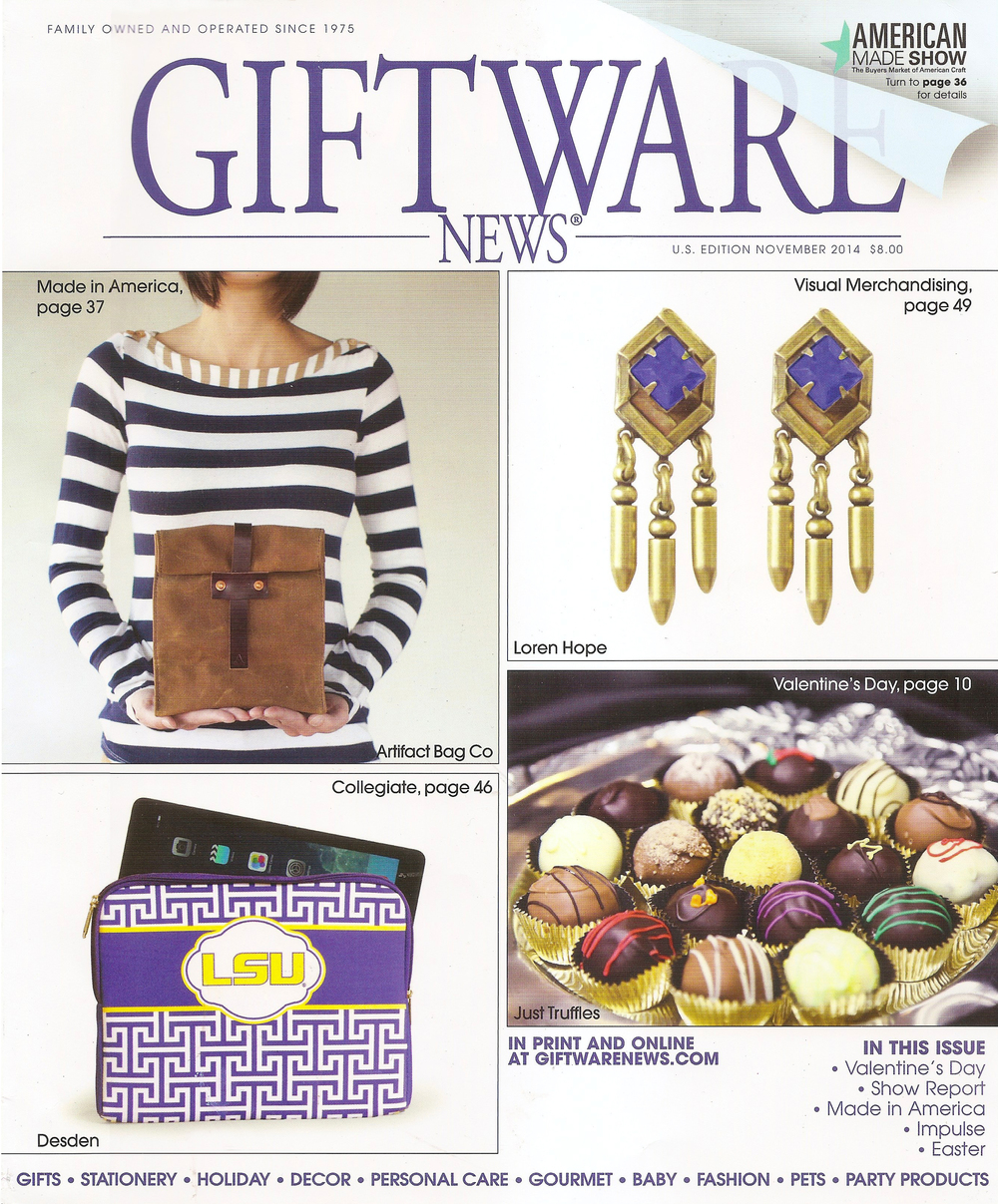 GiftWareNews_Nov2014.jpg