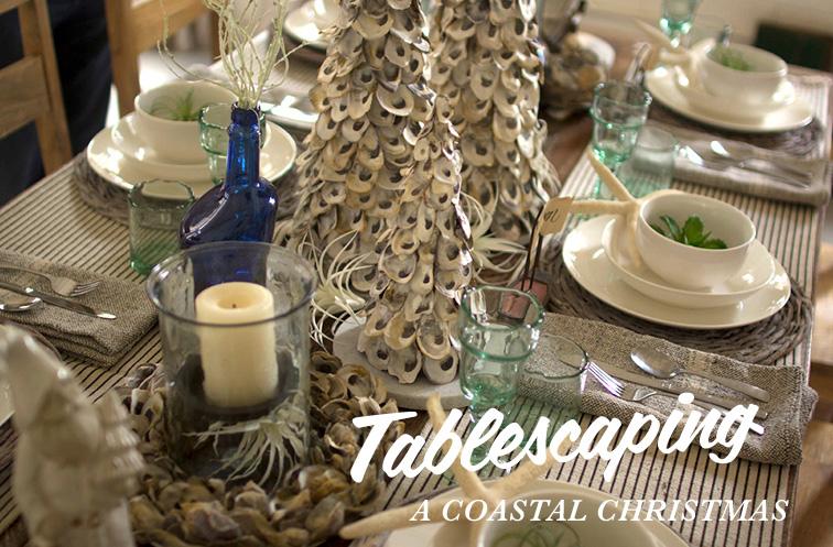 A Coastal Christmas 2016 blog header.jpg
