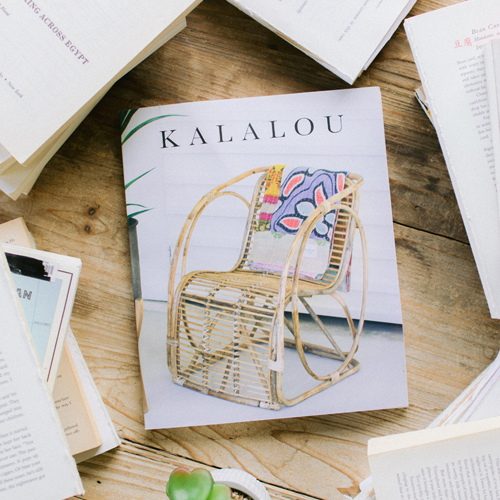 Kalalou-catalog-request-SS19.jpeg