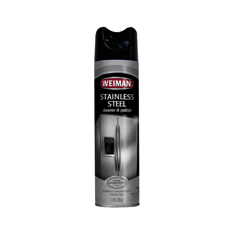 Stainless-Steel-Cleaner-Polish-12-oz-aerosol.jpg
