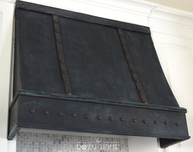 DIY BRONZE RANGE HOOD - FINAL 3